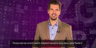 Zgierska przestrzeń odc. 6 (12.07.2019)