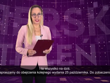Zgierska przestrzeń odc. 12 (04.10.2019)