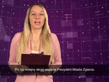 Zgierska przestrzeń odc. 15 (22 listopada 2019)