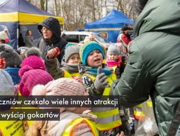 Zgierski Flesz 25 03 2018