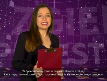 Zgierska przestrzeń odc. 24 (10 kwietnia 2020)