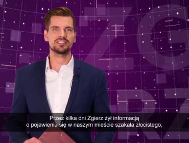 Zgierska przestrzeń odc. 8 (09.08.2019)